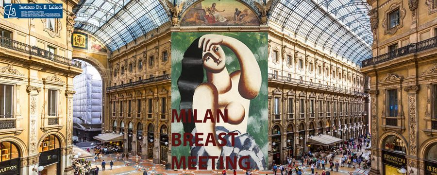el-dr-lalinde-en-el-milan-breast-meeting