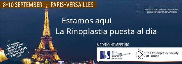 international-rhinoplasty-meeting