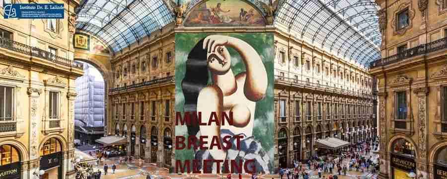 el-dr-lalinde-en-el-milan-breast-meeting