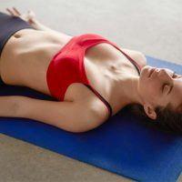 Abdominoplastia y posturas