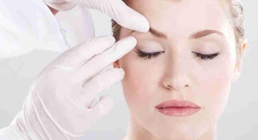 Ventajas antes y despues cirugía estética