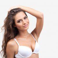 Beneficios de corregir una asimetría mamaria