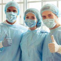 Precios cirugía post obesidad
