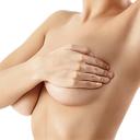 Icono Cirugía de la mama