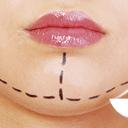 Icono Cirugía maxilofacial
