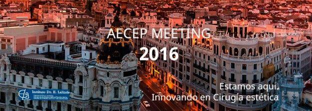 r-lalinde-aecep-meeting-2016