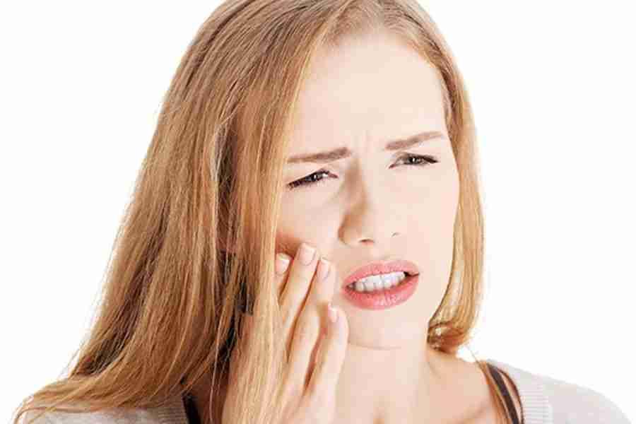 Endodoncia que es