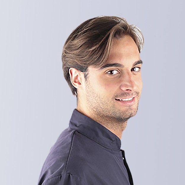 Dr. Ernesto Lopez