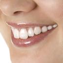 Icono Estética dental