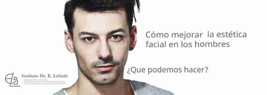 estetica-facial-en-hombres