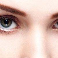 Hipertelorismo ocular causas