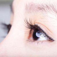 Hipotelorismo ocular
