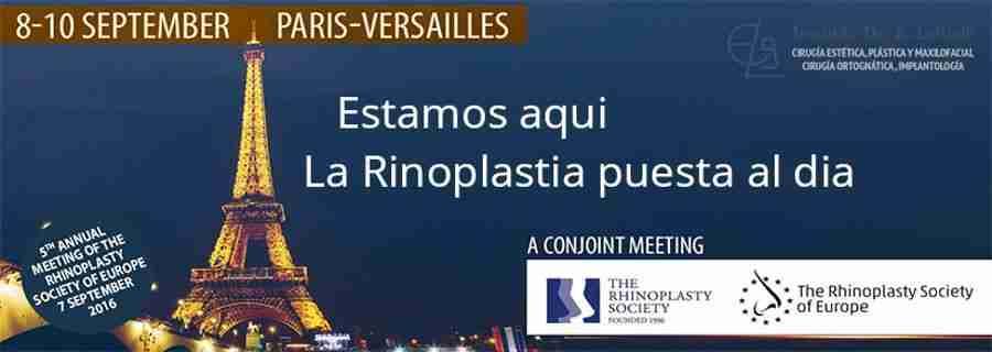 international-rhinoplasty-meeting