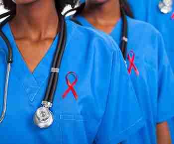 Lipodistrofia VIH