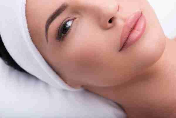 Liposucción facial riesgos