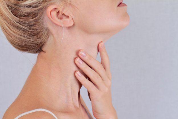 Liposucción facial y de papada