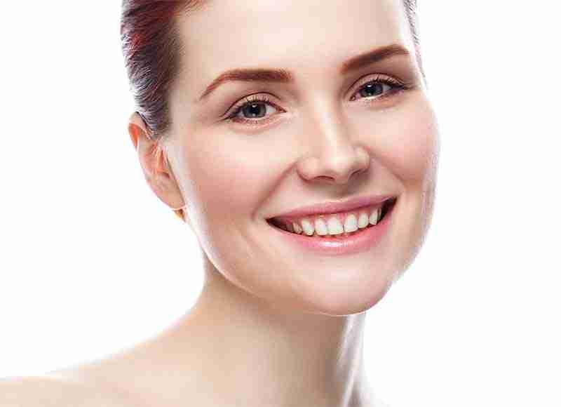 Maloclusión dental y cirugía ortognática