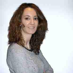 Dra. Marta Cardaba