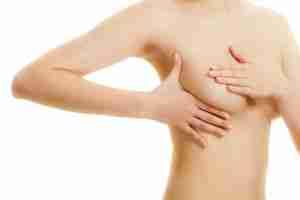 Mitos cirugía de pecho