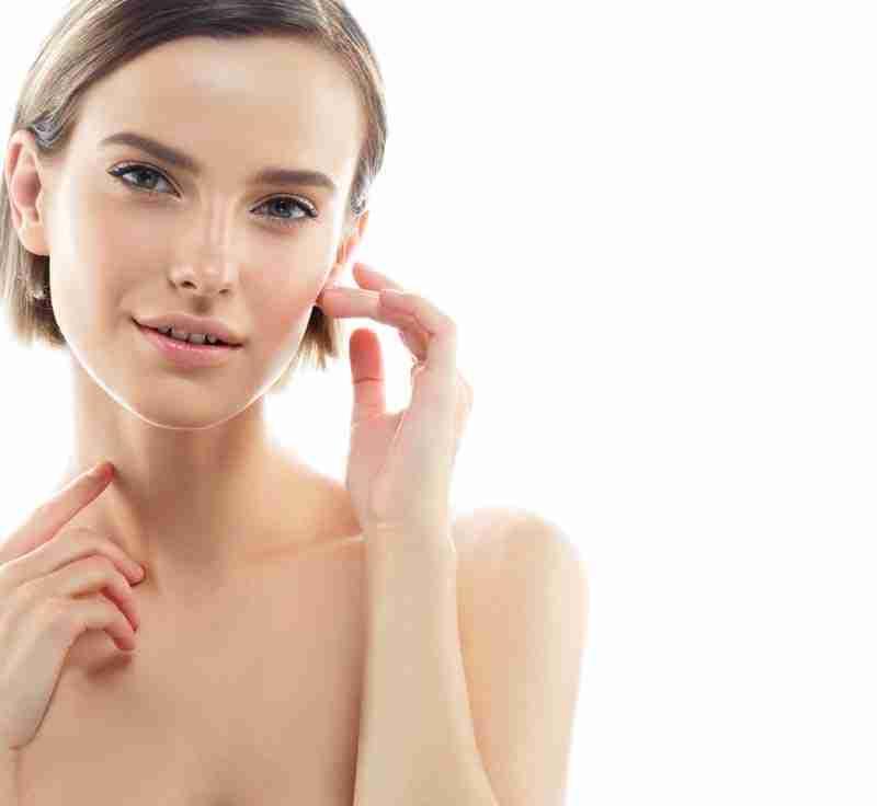 Qué son las prótesis faciales